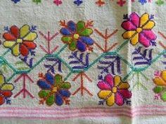 Embroidery, Patterns, My Style, Needlepoint Patterns, Groomsmen, Stitching, Blouse, Block Prints, Needlepoint