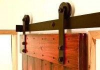 Doorcatalogue.info - Great Sliding Door Track For Your Doors