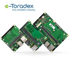 Carrier boards provide application-specific features and real world interfaces and are often combined with a COM to deliver computational brain power. Arm Board, Development Board, Baseboards, Tandem, Linux, Get One, Multimedia, Free Design, Shelf