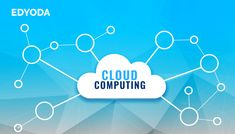 Cloud computing has been rapidly gaining pace in the world of information technology. It has been observed that over 90% of global enterprises are using cloud technology as part of their business. Every industry has its own technology dynamics designed to suit its infrastructure. To understand the future of cloud computing, one needs to understand the dynamics of cloud computing in various key industries. Improve Flexibility, Cloud Based, Cloud Computing, Study Materials, Digital Technology, Information Technology, Suit, Clouds, Key