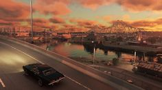 Mafia 3 Gameplay Walkthrough Part 10 includes Story Mission for Mafia III on Xbox One and PC. This Full Game Mafia 3 (Mafia III) Walkthrough Gameplay wi. Mafia Game, Mafia 3, Playstation, Xbox One Games, Ps4 Games, Voodoo, Console Pc, Bordeaux, Lincoln Clay