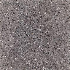 Cement Tile Shop - Encaustic Cement Tile Chocolate