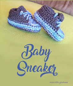 Create Your Own Stunning Website for Free with Wix Create Yourself, Create Your Own, Baby Sneakers, Slippers, Free, Shoes, Fashion, Creativity, Baby Tennis Shoes