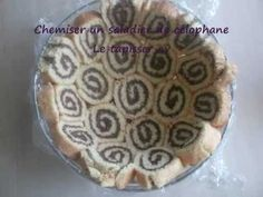 Bb, Desserts, Ideas, Food, Cake Ideas, Turtle Cakes, Original Recipe, Sweet Recipes, Kitchens