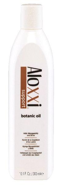 Desertviking.com - Aloxxi Botanic Oil 10.1oz, $20.00 (http://www.desertviking.com/aloxxi-botanic-oil-10-1oz/)
