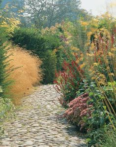 1000 images about landscape design ideas on pinterest for Landscapes in landscapes piet oudolf
