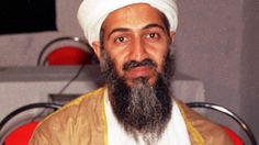 "Journalist: ""The Entire Bin Laden Story is a Total Lie!"""