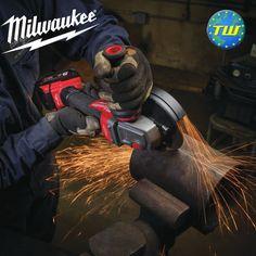 12 Best Milwaukee 174 Tool Box Images In 2017 Milwaukee