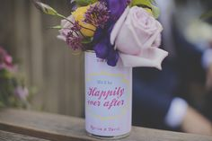 London Pub Wedding by the River with a Candy Anthony Dress. By Photofactory