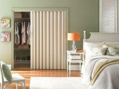 is the 1 internet supplier of panelfold accordion doors - Accordion Doors