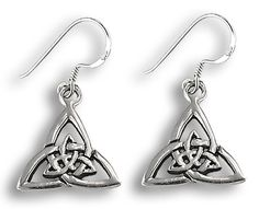 Wiccan Jewelry | Wiccan Jewelry, Pagan Jewelry, Wicca Jewelry