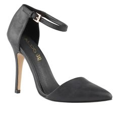 GALELAWEN - women's high heels shoes for sale at ALDO Shoes.