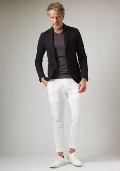 Fashion Tips Body .Fashion Tips Body Mature Mens Fashion, New Mens Fashion, Retro Fashion, Fashion Wear, Fashion Outfits, Fashion Tips, Stylish Mens Outfits, Casual Outfits, Business Casual Dresscode