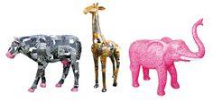 Creative Labs, Moose Art, Google Search, Handmade, Animals, Image, Hand Made, Animales, Animaux