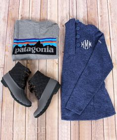Shop your favorite brands such as Columbia, Patagonia, & Sperry from Lakeside Cotton! Shop now https://lakesidecotton.marleylilly.com/