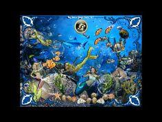 Pisces - YouTube