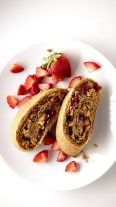 You don't have to be a kid to enjoy this peanut butter-and-jelly-stuffed sandwich. Salted peanuts added to the filling update it for adult tastes as well and give it a crunch that soon becomes addicting.