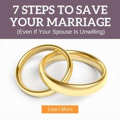 Marriage is a joint effort. When the two of you choose to be on the same team you can survive infidelity. Many marriage have experienced a partner falling in love with someone else. Approximately 41% of marriage have been impacted by either a physical or emotional affair. Honestly… that's a lot of folks who have been where […]