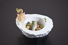 Serving Bowls, Tableware, Recipes, Dinnerware, Tablewares, Dishes, Place Settings, Mixing Bowls, Bowls