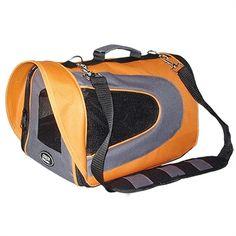 Argo petpack xs рюкзак как сажать ребенка в эргорюкзак