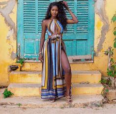 Fashion Tips Hijab .Fashion Tips Hijab Beautiful Dark Skinned Women, Beautiful Black Women, African Beauty, African Fashion, Black Girl Magic, Black Girls, Sira Kante, Ebony Models, Dark Skin Beauty