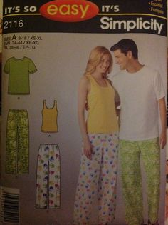 Pjs, all sizes Pjs, Dress Patterns, Apron, Dresses, Fashion, Pajamas, Pinafore Apron, Gowns, Moda