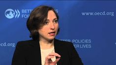 OECD on climate change adaptation and resilience to flood risks