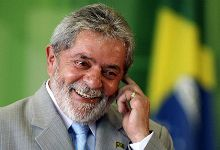 Fernando Henrique Cardoso: O certo e o errado | Augusto Nunes - VEJA.com