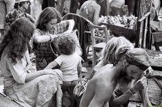 eivissa 1970