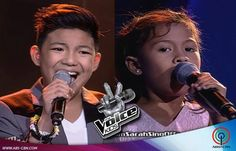 http://arloc888.wordpress.com/2014/07/20/the-voice-kids-big-4-lyca-darren-juan-karlos-darlene-in-grand-finals/