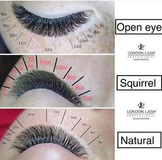 individual eyelash extensions,Faux mink eyelashes,volume lash extensions,soft mink lashes,silk eyelashes for makeup faux cilios … Eyelash Extensions Salons, Eyelash Salon, Volume Lash Extensions, Eyebrow Extensions, Eyelash Curler, Volume Russe, Artificial Eyelashes, Lashes Logo, Individual Eyelash Extensions