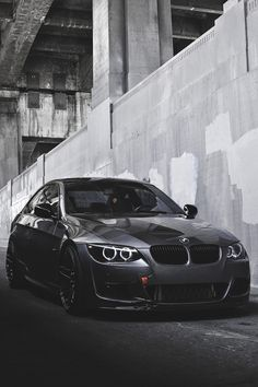 justphamous: BMW 335i | JustPhamous