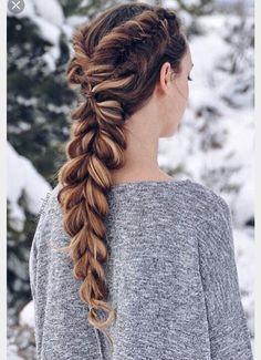 Pinterest: Tumblr Style