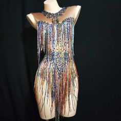 Dance Outfits, Dance Dresses, Chic Outfits, Singer Costumes, Pole Dance Wear, Pole Dancing Clothes, Carnival Outfits, Bodysuit Costume, Spandex