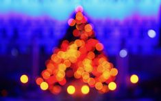 6 Unique Christmas Tree Photo Ideas If your Christmas tree is the focal point of your home during the holidays, you'll probably end up photo. Cool Pictures, Cool Photos, Unique Christmas Trees, Christmas Photography, Photo Tree, Bokeh, Amazing Photography, Photo Ideas, Backgrounds