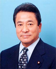 三井辨雄(民主党) 北海道第2区