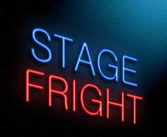 Stagefright is Truly Bringing Fear To Android Phone Users