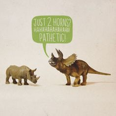 This is a poster from www.inprnt.com.  So funny!