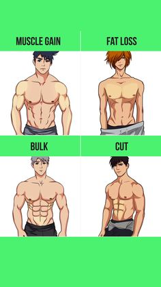Ectomorph Workout – 3 Workout Secrets to Build Muscle For Skinny Ectomorphs Gym Workout Chart, Gym Workout Videos, Abs Workout Routines, Fun Workouts, At Home Workouts, Workout Trainer, Walking Workouts, Workout Men, Workout Plans