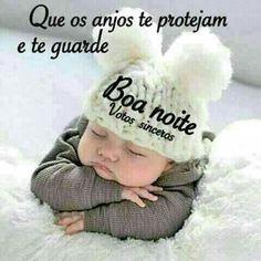Good Night, Crochet Hats, Winter Hats, Good Morning Messages, Photos Of Good Night, Good Nite Images, Good Morning Images, Night, Peace