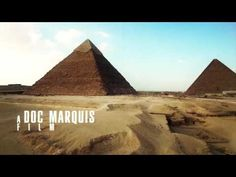"REVIEW: ""There Were Giants in the Earth"" a Doc Marquis Film 