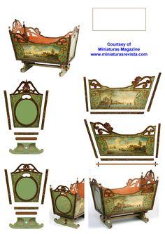 dollhouse-cradle-04.jpg 2,480×3,508 pixels