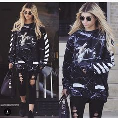 See Sofia Richie's Best Style Moments | StyleCaster
