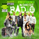 VA:  - Smoked Out Radio 32 Hosted By @chicagoshowtime Hosted by @DJSmokeMixtapes & @DJ_SR  - Free Mixtape Download or Stream it