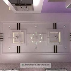 86 Architectural Design Pictures for Residential Buildings – Decoration Ideas Drawing Room Ceiling Design, Plaster Ceiling Design, Interior Ceiling Design, House Ceiling Design, Ceiling Design Living Room, False Ceiling Living Room, Bedroom False Ceiling Design, Ceiling Light Design, False Ceiling For Hall