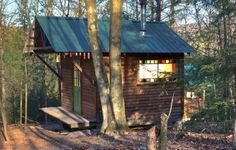 wood-cliff-tiny-cabin-vacation-0003