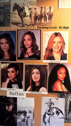 Famous In Love, Danielle Campbell, Bella Thorne, Tv Shows, Films, Movies, People, Ships, Fashion