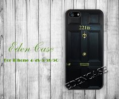 Phone Cases iPhone 5 case iPhone 5S Case iPhone 5C by EdenCase, $8.99