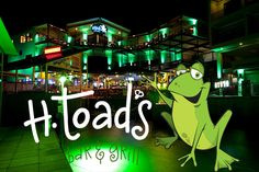 H Toads Hotel 1000+ images ab...