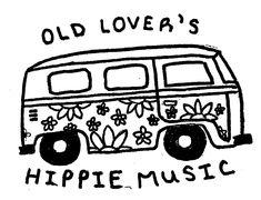 Harry Tattoos, Harry Styles Tattoos, One Direction Tattoos, Harry Styles Drawing, Harry Styles Poster, Music Drawings, Hippie Wallpaper, Poke Tattoo, Phone Themes
